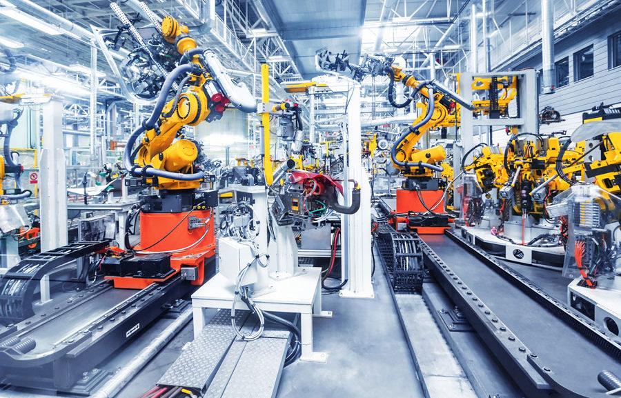 auto-manufacturing-mexico