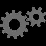 el-grande-group-manufacturing (1)