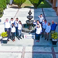 mexico-manufacturing-consulting-support-services