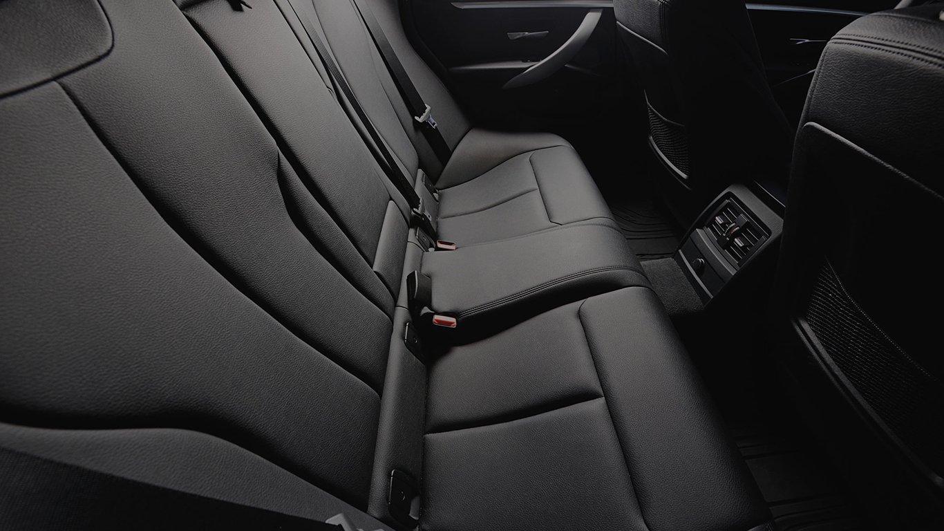 MANUFACTURING-SEAT-SUPPLY