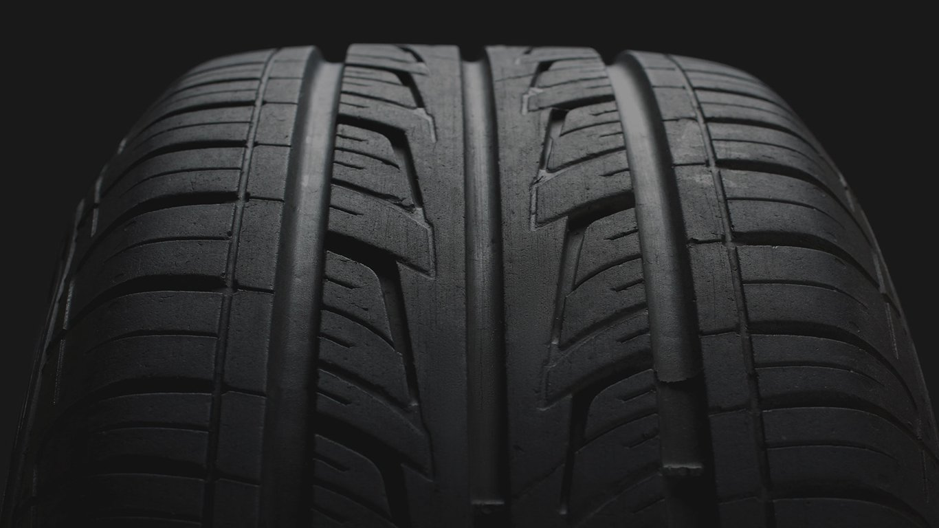 TIRE-MANUFACTURING-MEXICO