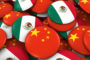 Mexico & China Trade On the Rise