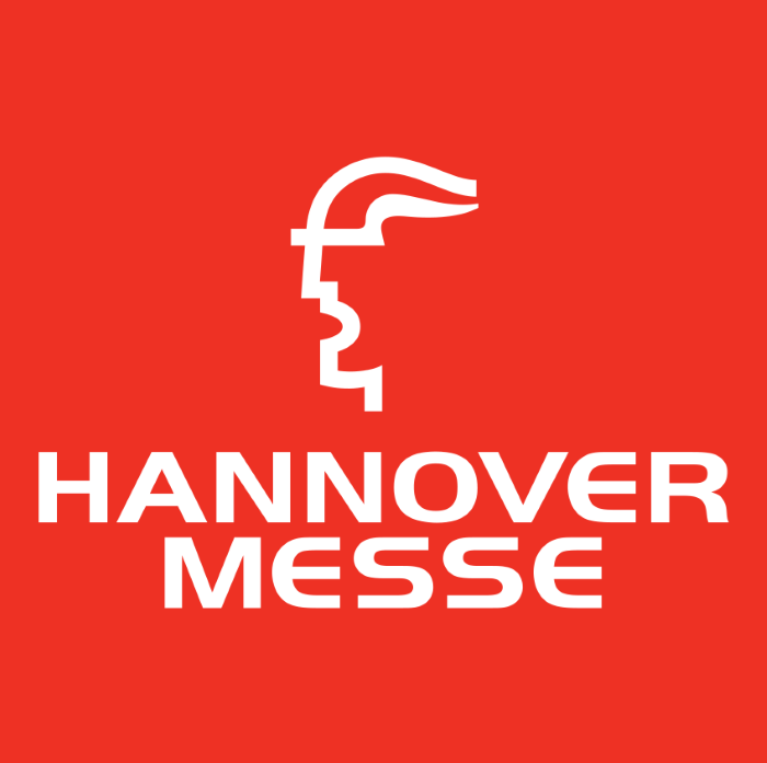 Industrial Transformation Tradeshow – Hannover Messe 2019